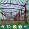 Taller de la estructura de acero estándar / Almacén (XGZ-SSW 265)