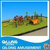 Los niños nuevos atractivos conjuntos de escalada (QL14-134A)