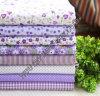 De in het groot Gedrukte Stof van de Overdracht van de Hitte Polyester voor Baby Bedsheet