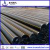 高密度ポリエチレンのPEのガス管ISO4437 (HDPE100)