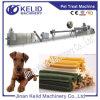 De nieuwe Toepassing van de Hond van de Voorwaarde behandelt de Machine van het Stuk speelgoed van het Kauwen