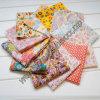 75dx150d печати ткань используется для обуви, моды домашний текстиль пунктов