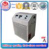 Automatische gelijkstroom Battery Discharger Tester 48V 300A
