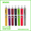 Sales Price From 중국어 Supplier에 있는 2014 최신 Selling Evod Double Kit