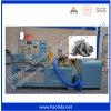 Équipement d'essai de turbocompresseur d'automobile