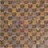 Glass Mosaic (CFM955)를 가진 구리