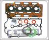 Junta de culata del motor de automóvil de la calidad