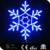 Voyant LED de Zhongshan Lumières de Noël flocon de neige