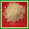 Het Sulfaat van het Ammonium van de Meststof van Soa, verkoopt goed het Sulfaat van het Ammonium
