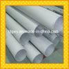 Prezzo del tubo dell'acciaio inossidabile per tester