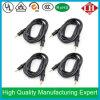 Alta qualità Male a Male Audio Cable