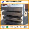 Wefsun ha galvanizzato Sheet&Coil d'acciaio