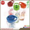 700ml BPA liberano la tazza della paglia di Tritan, bottiglia di acqua
