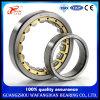 Lager van de Rol van de Fabrikant van China het Cilindrische Nj2209