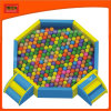 Children Used Indoor Soft Ball Pool with ISO 9001