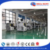 Новое Type x Ray Baggage Scanning Machine с Middle Size
