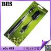공장 가격 전자 담배 도매 자아 CE4