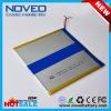 Batterie maximum en gros de polymère de Li de batterie d'alimentation électrique de constructeur OEM