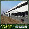 Плакирования стального листа Q345b мастерская стального Colorbond полуфабрикат сделанная в Китае