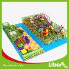 Design personalizado Crianças Piscina áreas de reprodução suave para o Reino Unido