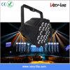 Stadium Light Indoor 18*10W LED PAR Light