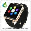 W8スマートな腕時計、Bluetoothのリモート・コントロール腕時計