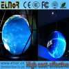 Elnor New Products Sphere LED Display 1.8m/3m LED Ball