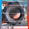 Pneumático pequeno Herringbone do trator R-1 agricultural dos pneus 4.00-9 agriculturais