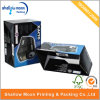Коробки оптовой изготовленный на заказ бумаги хранения игрушки коробок упаковки Corrugated (AZ010413)