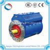 Мотор транспортера Ybs взрывозащищенной охлаженный водой с списком UL