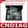 Alta calidad Digimaster original III 3 odómetros/herramientas de la corrección del kilometraje