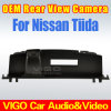 Niassan Tiida (VNT802)のための夜間視界車のカメラ