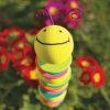 Brinquedos da espuma de EVA DIY para o jogo das crianças