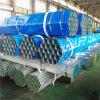 Tubulação de aço galvanizada padrão de ASTM A53 BS1387 En39 para a venda