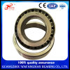 최신 Low Price Taper Roller Bearing 462 435X