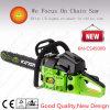 45cc Gasoline Chain Saw met Easy Starter en 18  Oregon Bar en Chain (kn-CS4500B)