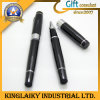 Promotion Gift (KP-022)のためのベストセラーのMetal Ball Point Pen