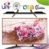 2015 Uni Proper Finish 42-Inch E-LED TV