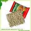 Bagの風味がよいInstant Noodles 65g