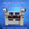 高速良質SMT機械20ヘッド高性能の一突きおよび場所機械