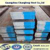 Aço de Alta Velocidade para as ferramentas de corte (1.3355/T1/SKH2/W18Cr4V)