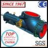 중국 화학 이중 스테인리스 축 교류 추진기 펌프