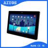 Le meilleur prix usine 2017 de la tablette PC d'écran tactile de 10 pouces