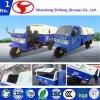 7yp-1150dq/Fy 1 санобработка/перевозка/нагрузка 2 мест многофункциональная/носят для трейлера Carbage Уилера 500kg -3tons 3