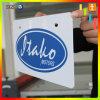 Placa UV do ABS da impressão do preço de fábrica