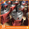 14533496 motor de ventilador de Ec360 Ec460