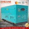 Lage Diesel van de Alternator van T/min AC Brushless Generator met de Certificatie van Ce