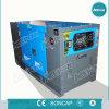 중국 238 kVA Doosan P126t를 가진 디젤 엔진 발전기 세트