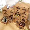 Stockage de produits divers boîte à chaussures /l'emballage personnalisé Boîte en carton