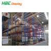 Heavy Duty Rack estanterías de almacenamiento de almacén